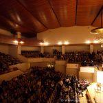 Auditorio Nacional - Sala Cámara