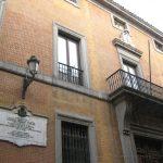 Academia de Historia