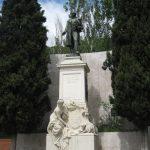 Monumento a Bravo Murillo
