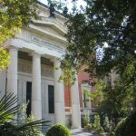 Real Academia Española de la Lengua