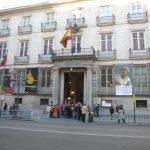 Museo de Bellas Artes de San Fernando