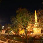 Monumento al 2 de Mayo