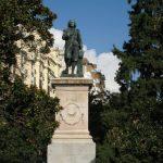 Monumento a Murillo