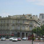 Palacio de Linares (Casa de America)