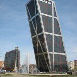 Torre de Realia